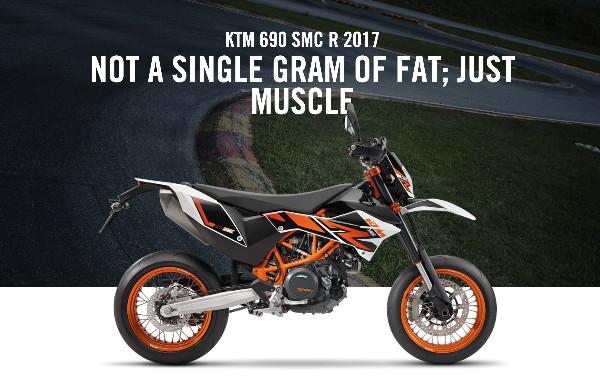 http://www.ktm.com/supermoto/690-smc-r-1/