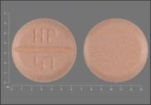 https://www.drugs.com/images/pills/nlm/200001179.jpg