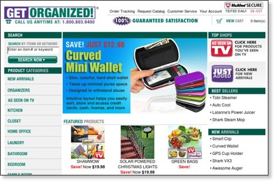 http://www.shopgetorganized.com/