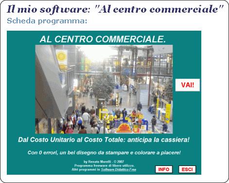 http://www.softwaredidatticofree.it/schedaunitariototale.htm