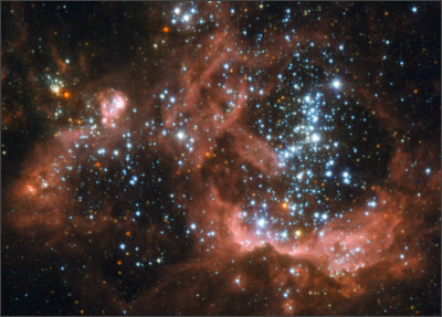 http://cdn.spacetelescope.org/archives/images/large/potw1019a.jpg