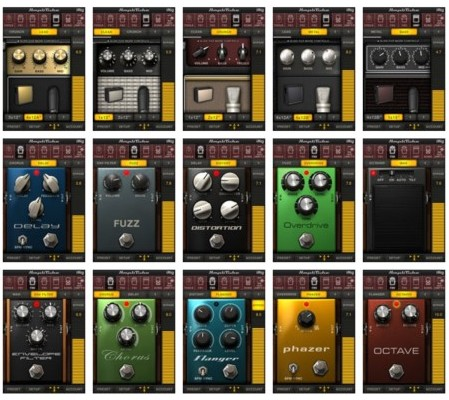 http://www.ikmultimedia.com/irig/moreinfo/moreinfo2.php