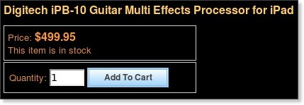 http://www.pitbulldvdandmusic.com/servlet/the-444/Digitech-iPB-dsh-10-Guitar-Multi/Detail