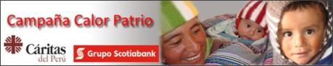 http://www.caritas.org.pe/calor_patrio.htm