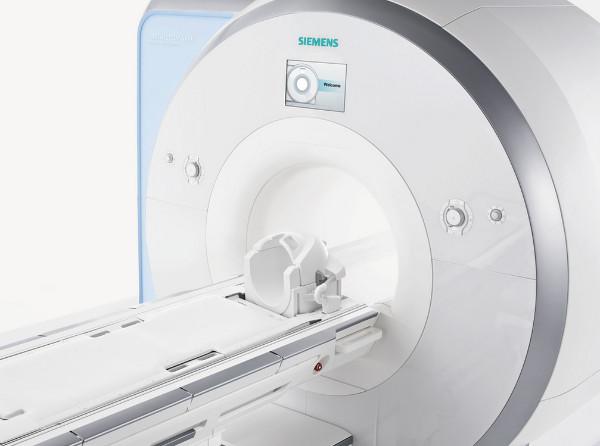 http://www.healthcare.siemens.co.jp/magnetic-resonance-imaging/3t-mri-scanner/magnetom-skyra