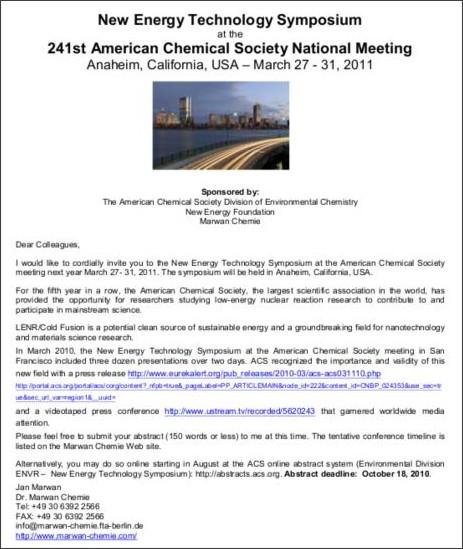http://www.envirofacs.org/Symposia/241_Anaheim/anaheim_symposia/Call_A2011_ENVR008.pdf