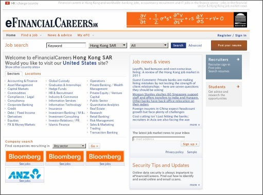 http://www.efinancialcareers.hk/searchResults.cfm