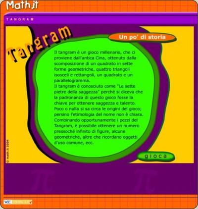 http://www.math.it/tangram/tangram.htm