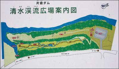 http://pds.exblog.jp/pds/1/200912/31/91/b0107691_17232655.jpg