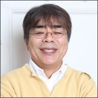 小倉久寛の写真
