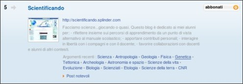 http://www.wikio.it/blogs/top/scienza