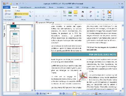 http://infostuces.blogspot.fr/2012/07/avanquest-expert-pdf-7-converter.html
