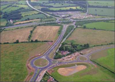https://www.sabre-roads.org.uk/wiki/images/e/e1/Thickthorn_Interchange_-_Geograph_-_73633.jpg