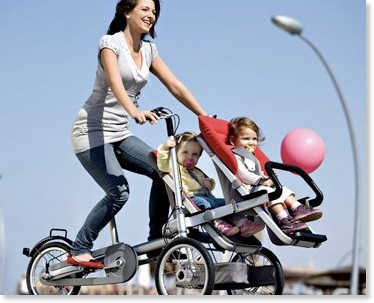 http://www.treehugger.com/files/2009/05/taga-stroller-tricycle.php#ch04