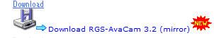 http://users.belgacom.net/rgs/avacam.htm