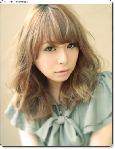 http://ameblo.jp/m-hodaka/entry-11287676425.html