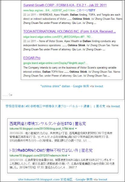 http://tokumei10.blogspot.com/2014/08/blog-post_423.html