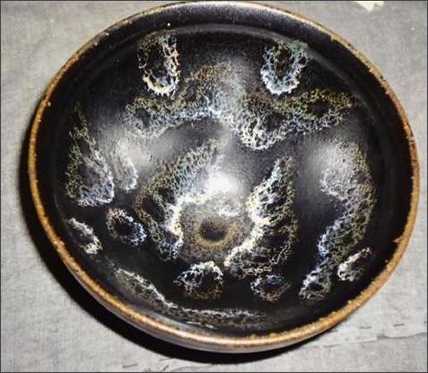 http://www.sankei.com/images/news/161220/lif1612200026-p1.jpg