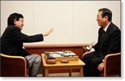http://sankei.jp.msn.com/culture/igo/071029/igo0710290818001-n1.htm