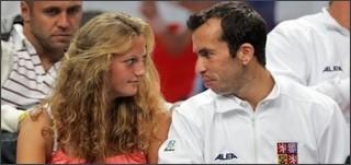 http://www.tyden.cz/rubriky/sport/tenis/tenisovy-par-pro-oh-kvitova-se-stepankem-si-zahraji-ctyrhru_225663.html