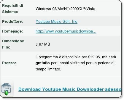 http://it.giveawayoftheday.com/youtube-music-downloader/