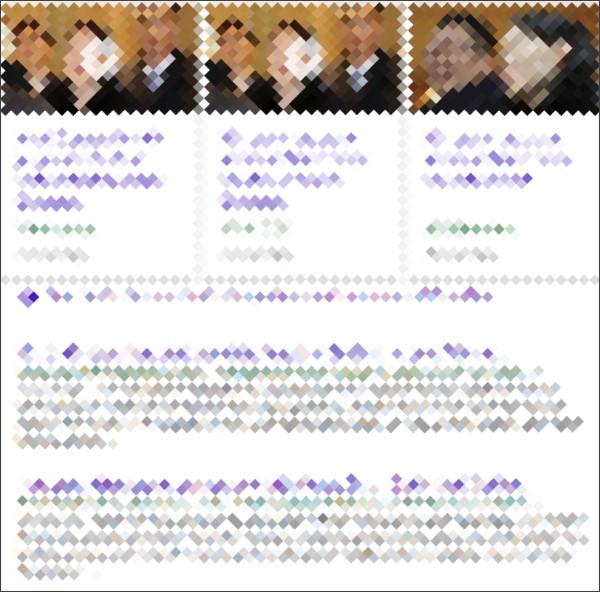 https://www.google.com/search?ei=U5t9WoriE9X2jwP86LCQAw&q=Kim+Yong+Nam+Kim+Yo+Jong%2C+both+of+them+in+dark+coats+with+fur+collars&oq=Kim+Yong+Nam+Kim+Yo+Jong%2C+both+of+them+in+dark+coats+with+fur+collars&gs_l=psy-ab.3...14690.14690.0.15645.1.1.0.0.0.0.248.248.2-1.1.0....0...1c.1.64.psy-ab..0.0.0....0.z5-3oRtrilk