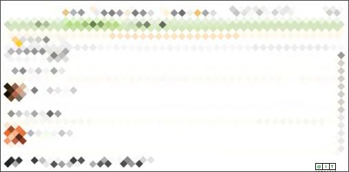 http://www.atmarkit.co.jp/fwcr/rensai2/mixiappli01/02.html