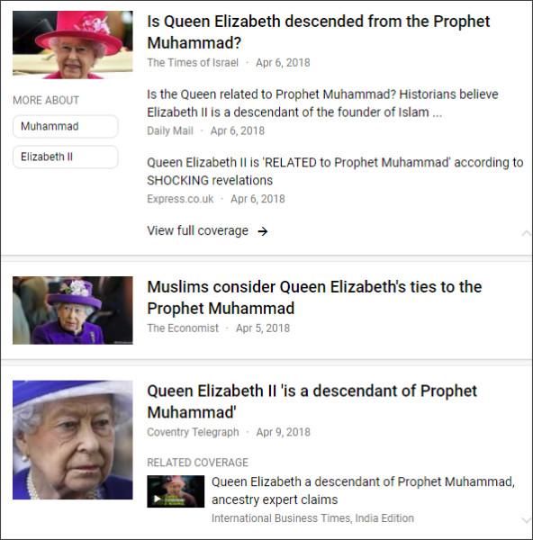 https://news.google.com/news/search/section/q/Queen%20Muhammad/Queen%20Muhammad?hl=en&gl=US&ned=us