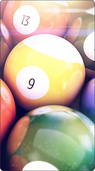 http://www.iphonehdwallpapers.net/miscellaneous/wallpapers-billiards-balls