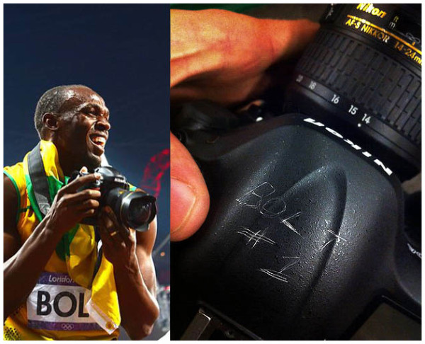http://www.petapixel.com/2012/10/10/usain-bolt-nikon-d4-ends-up-selling-for-just-7300-in-new-auction/?utm_source=feedburner&utm_medium=feed&utm_campaign=Feed%3A+PetaPixel+%28PetaPixel%29