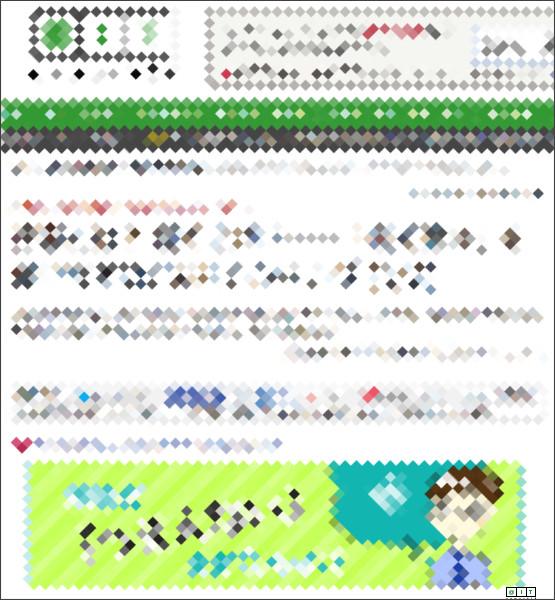 http://www.atmarkit.co.jp/ait/articles/1501/21/news015.html