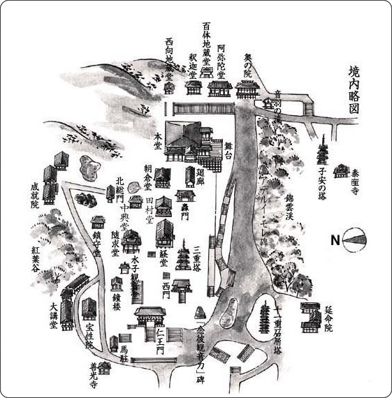 http://www.kiyomizudera.or.jp/keidai-map.html