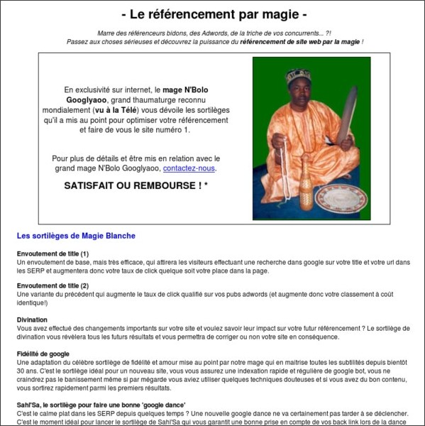 http://www.referencement-magie.com/