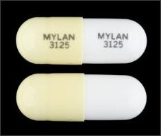 https://www.drugs.com/imprints/mylan-3125-mylan-3125-862.html