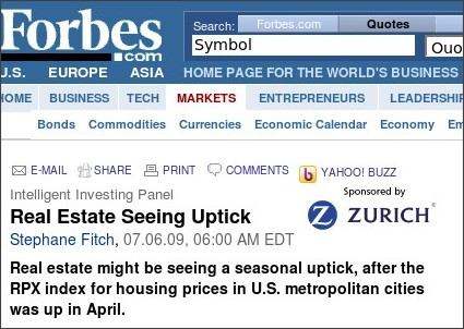 http://www.forbes.com/2009/07/02/fitch-real-estate-intelligent-investing-trump.html