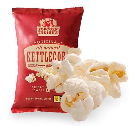 http://www.popcornindiana.com/product_type/classic-popcorn