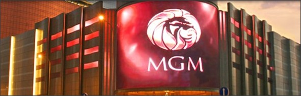 http://www.mgmresortscareers.com/mgmgrand-macau/mgmgrand-macau-jobs.aspx