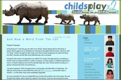 http://www.childsplayx2.com/