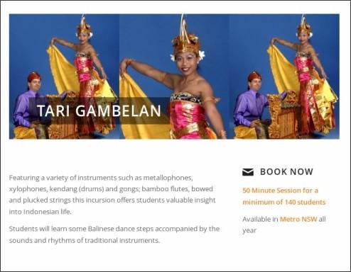 http://culturalinfusion.org.au/portfolio-item/tari-gambelan/