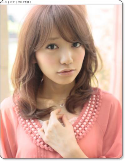 http://ameblo.jp/m-hodaka/entry-11307163285.html