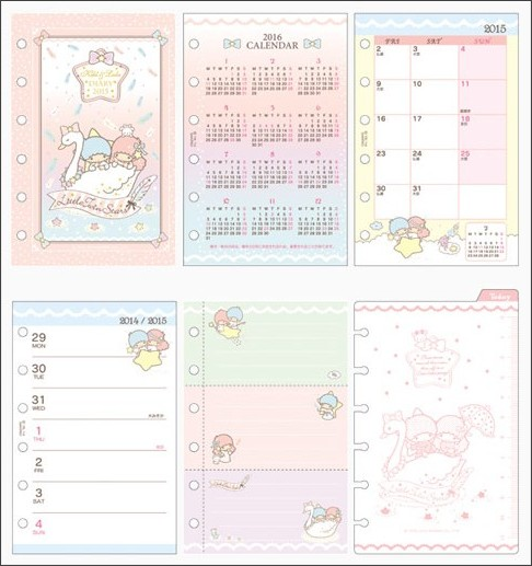 http://www.sanrio.co.jp/goods/13121504/?series=73297