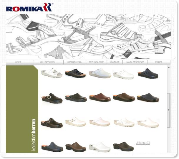 http://www.romika.de/kollektion_her_professional.html