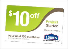 http://events.lowes.com/Source/promo.html?cm_mmc=aff_gan-_-k1971-_-GAN_1149989638-_-Primary