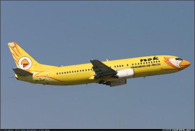http://cdn-www.airliners.net/aviation-photos/photos/0/1/0/1149010.jpg