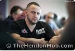 http://pokerdb.thehendonmob.com/player.php?a=r&n=25312