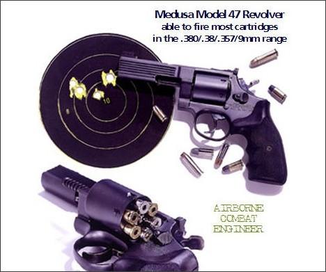 http://airbornecombatengineer.typepad.com/airborne_combat_engineer/2007/05/medusa_revolver.html