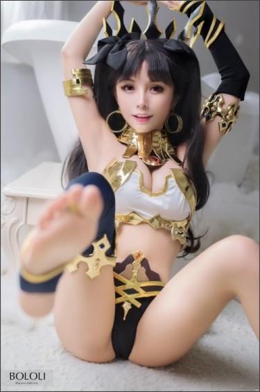 http://img.bakufu.jp/wp-content/uploads/2017/06/170628a_0017.jpg