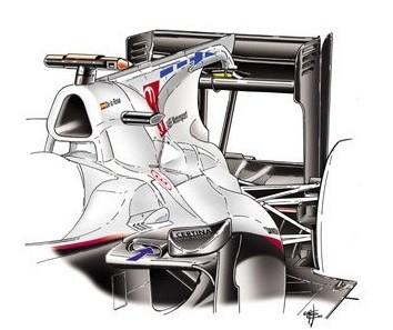 http://www.formula1.com/news/technical/2010/825/734.html