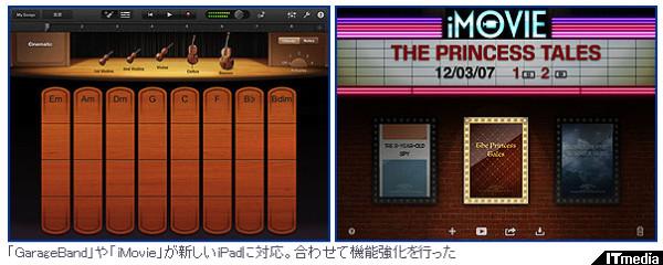 http://plusd.itmedia.co.jp/mobile/articles/1203/08/news029.html