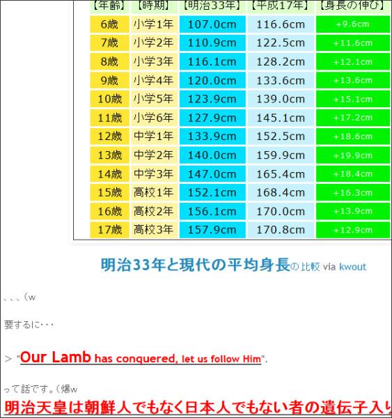 http://tokumei10.blogspot.com/2011/12/blog-post_4390.html